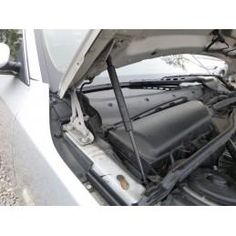 copy of BMW E61 354