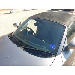 SZYBA PRZEDNIA CZOŁOWA ORYGINAŁ BMW Z4 E85 02-08