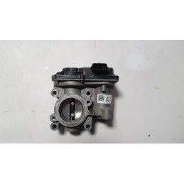 copy of ALTERNATOR RENAULT...
