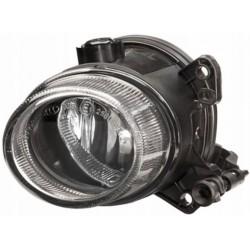 NOWY HALOGEN LAMPA PRZÓD MERCEDES W246 11 -