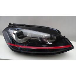 REFLEKTOR BI-KSENON GTI...