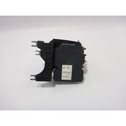 POMPA ABS STEROWNIK MERCEDES W246 180 CDI 11-