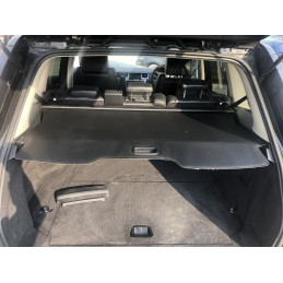 copy of RANGE ROVER L320 05-09