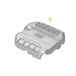 copy of AUDI A1 GB 18-