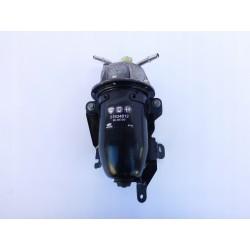 OBUDOWA FILTRA PALIWA FIAT 500L 12- 1.6 M-JET