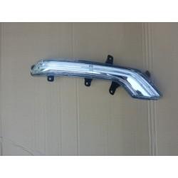 LED PRAWY LAMPA PEUGEOT 508 LIFT 2014r.- ORG