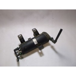 FILTR WĘGŁOWY FORD FOCUS III MK3 LIFT 14-