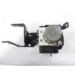 POMPA ABS CITROEN C3 III B618 16- 1.5 HDI