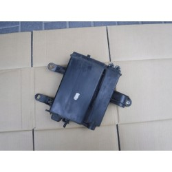 FILTR WĘGLOWY FIAT 500 07- 1.2 8V