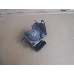 POMPA ABS 0265231972 FIAT 500 07- 1.2