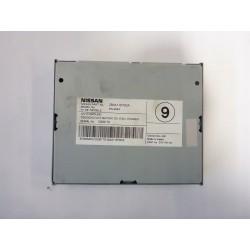 KONTROLER ASSY KAMERA NISSAN X-TRAIL T32 14-