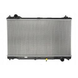 CHŁODNICA WODY LEXUS IS III 2013- 2.5 3.5 V6