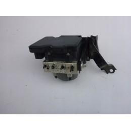 POMPA ABS QASHQAI J11 13- 1.5 DCI 47660 4EA1E