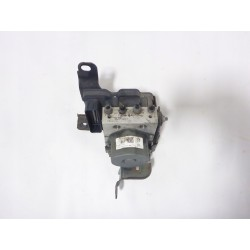 POMPA ABS 308 T9 14- 1.6 HDI 9809264780