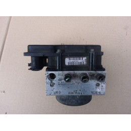 POMPA ABS RENAULT CLIO III 3 1.4 16V 8200747140