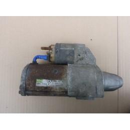 ROZRUSZNIK 320CDI V6 MERCEDES W219 CLS A0051518901