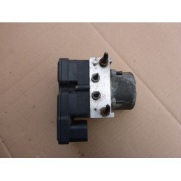 POMPA ABS OPEL ASTRA III H 1.6 16V 13157575