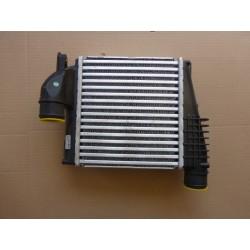 INTERCOOLER PEUGEOT 308 T9 13- 1.6 THP 1.6 HDI
