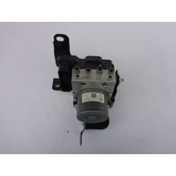 POMPA ABS PEUGEOT 3008 II 16- 1.5 B-HDI 9812786180