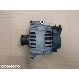 ALTERNATOR VALEO PEUGEOT 308 1.6 THP CL12
