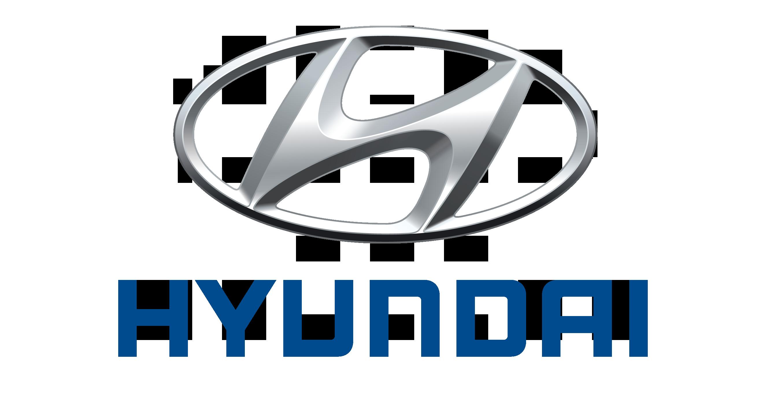 HYUNDAI OE