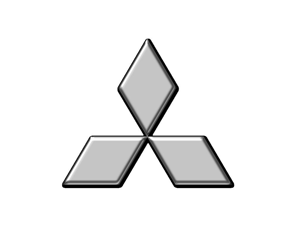 Mitsubishi OE