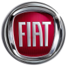 FIAT OE