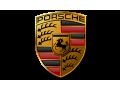 PORSCHE OE
