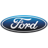 FORD OE