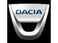 Dacia OE